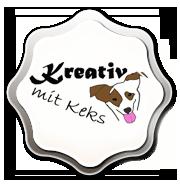 Kreativ mit Keks