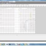 Filofax - Kalenderseiten in A5 selbst gestalten
