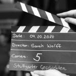 Fotomarathon Stuttgart 2014