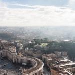 Rom 2014 (Tag 3)