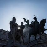 Rom 2014 (Tag 4)