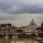 Rom 2014 (Tag 2)