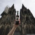 Tamron Fotorallye in Köln